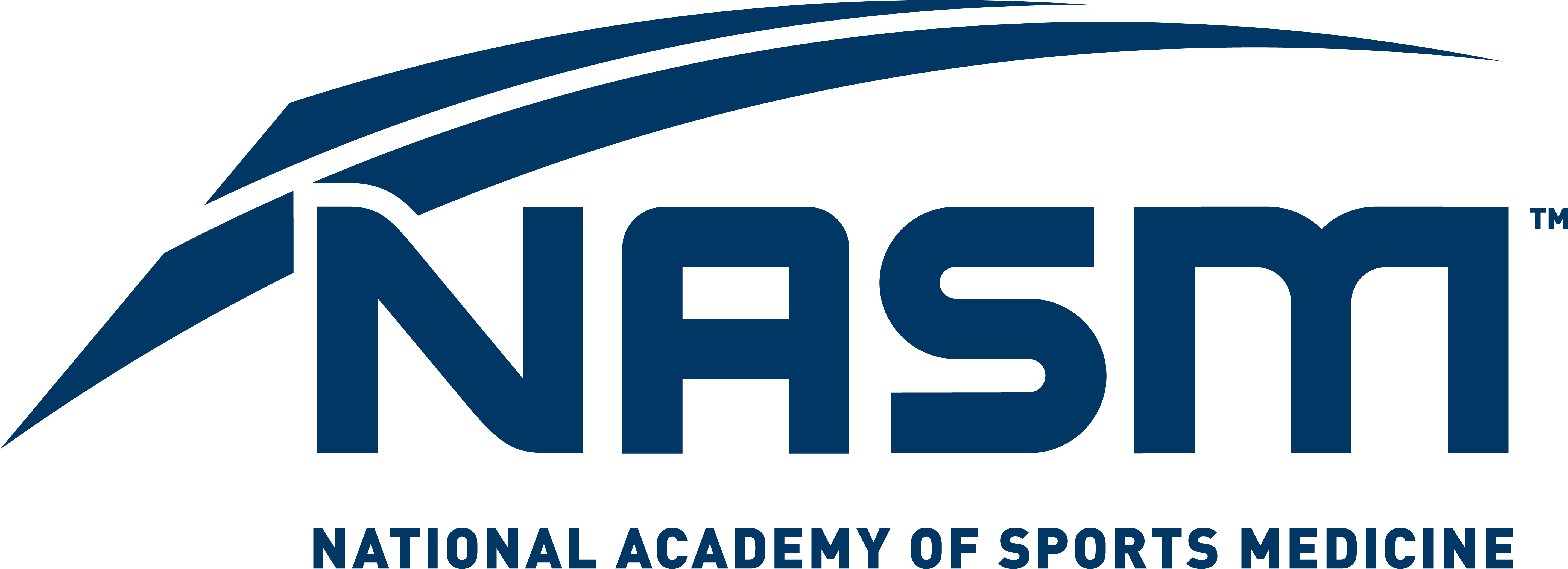 nasm_logo_blue_withtext